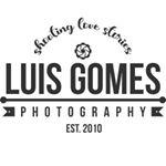 Avatar image of Photographer Luis Gomes