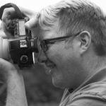 Avatar image of Photographer James Nayler
