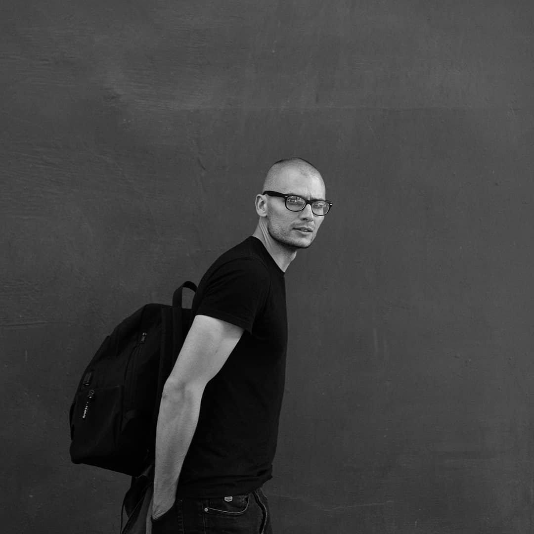 Avatar image of Photographer Igor Butskhrikidze