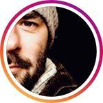 Avatar image of Photographer John Rourke