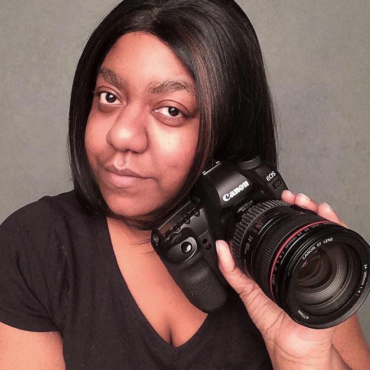 Avatar image of Photographer Dana Cole