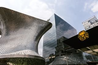 arquitecture cdmx color culture daniart daniwords documentary documentaryphotography earth fotodocumental fotograf fotografiadocumental latinamerica mexico mexiko museos museum natgeo natgeoyourshot photo photographer photography photooftheday stories travel travelphotography