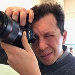 Avatar image of Photographer Viacheslav Ivanov