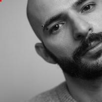 Avatar image of Photographer Hadi Moussally