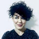 Avatar image of Photographer Barbara Meloni