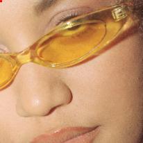 Avatar image of Model Marina Gomes