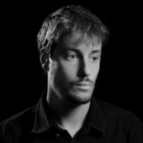Avatar image of Photographer Tommaso Carfora