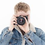 Avatar image of Photographer Joseph Rigby