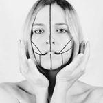 Avatar image of Photographer Paola Laborda