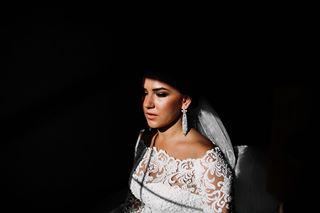 bride kovel lutsk lviv weddinginspiration weddingphotography weddingportrait