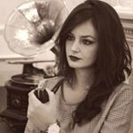 Avatar image of Photographer Flavia Tartaglia