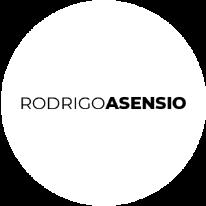 Avatar image of Photographer Rodrigo Asensio