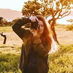 Avatar image of Photographer Alina Rudya