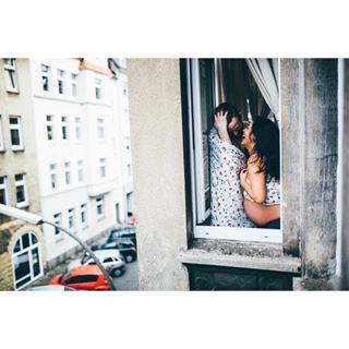 misha_kovalov photo: 1