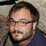 Avatar image of Photographer Alejandro Alves