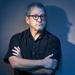 Avatar image of Photographer Thomas Alleman