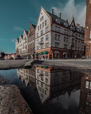fiks_photo photo: 0