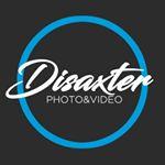 Avatar image of Photographer Carmen Disaxter
