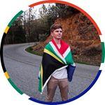 Avatar image of Photographer Francois Olwage