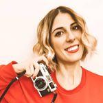 Avatar image of Photographer Federica Altomare
