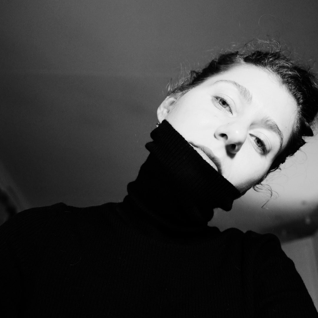 Avatar image of Photographer Lisa Weinstein