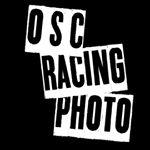 Avatar image of Photographer OSC RACING PHOTO