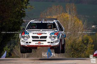 osc_racing photo: 1