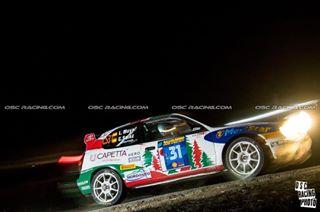 osc_racing photo: 2