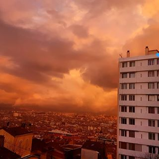 filip_yargo photo: 0