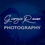 Avatar image of Photographer Giorgio Rousso