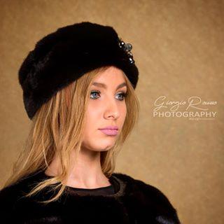 giorgioroussophoto photo: 0