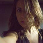 Avatar image of Photographer Francesca  Braschi