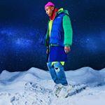 Avatar image of Photographer Nathan McDowell