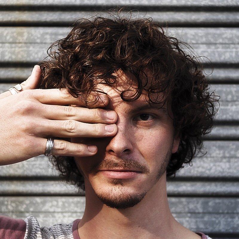 Avatar image of Photographer Joshua Clark