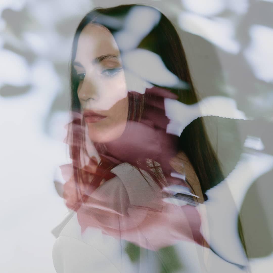 Avatar image of Photographer Laura Feiereisen