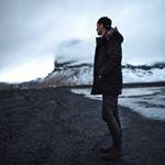 Avatar image of Photographer Manuel Tauber-Romieri