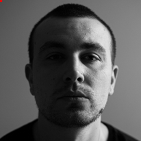 Avatar image of Photographer Andrew Broadhurst