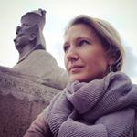 Avatar image of Photographer Daria Dmitrieva