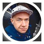 Avatar image of Photographer IHOR KOLOSOV