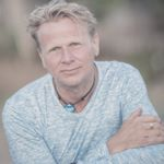 Avatar image of Photographer Pål Rune Lien