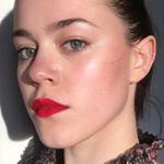 Avatar image of Photographer Vanda Demeter