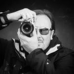 Avatar image of Photographer José María Colomina
