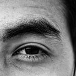 Avatar image of Photographer jeirsson Salazar moncada