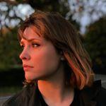 Avatar image of Photographer Jenna Foxton