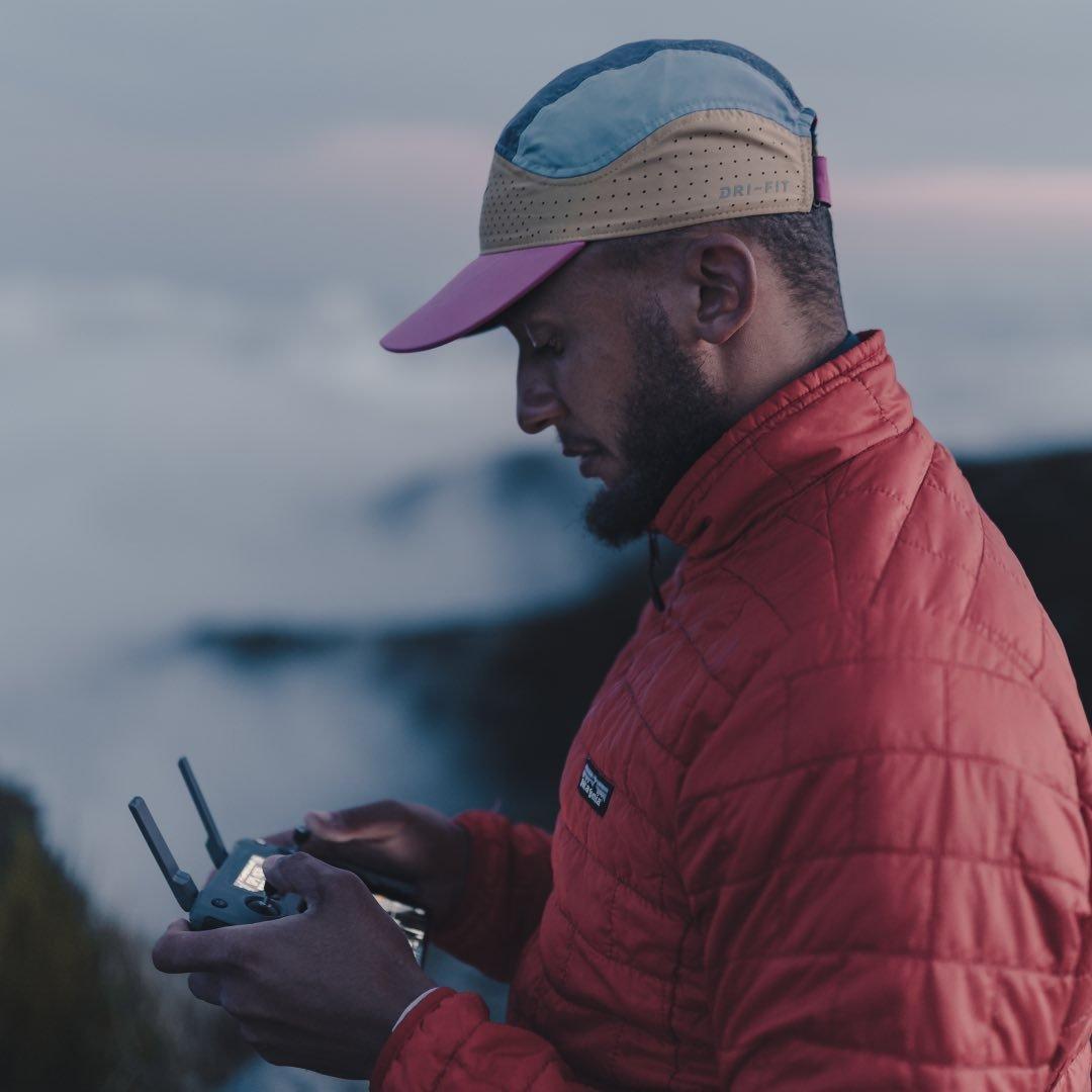 Avatar image of Photographer Toby Reuben