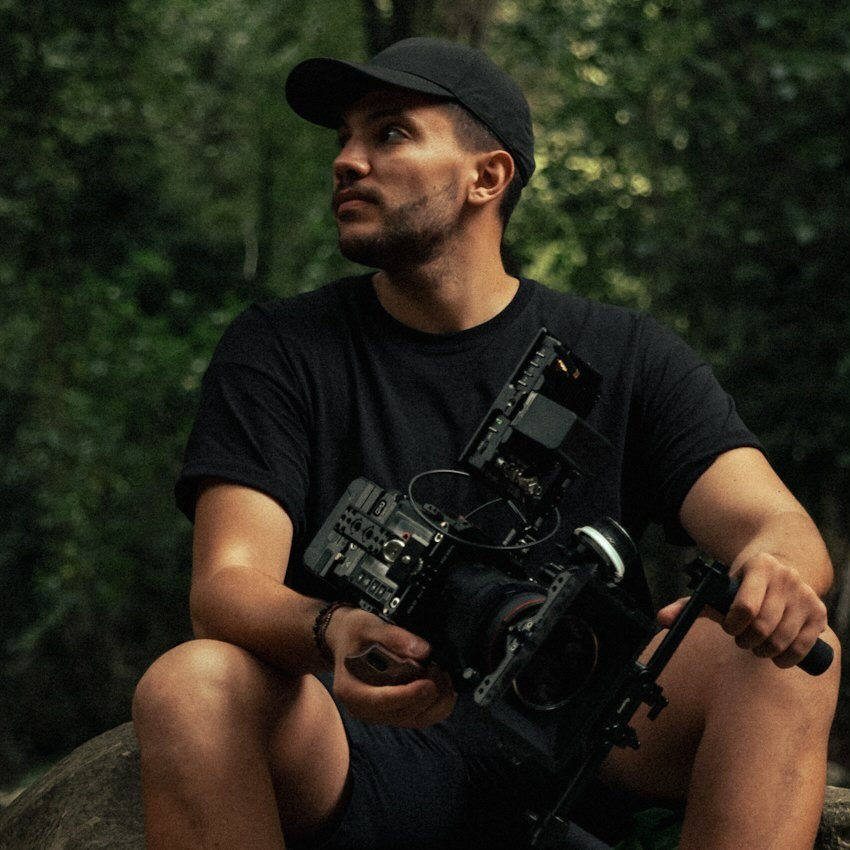 Avatar image of Photographer Andrea Massaretti