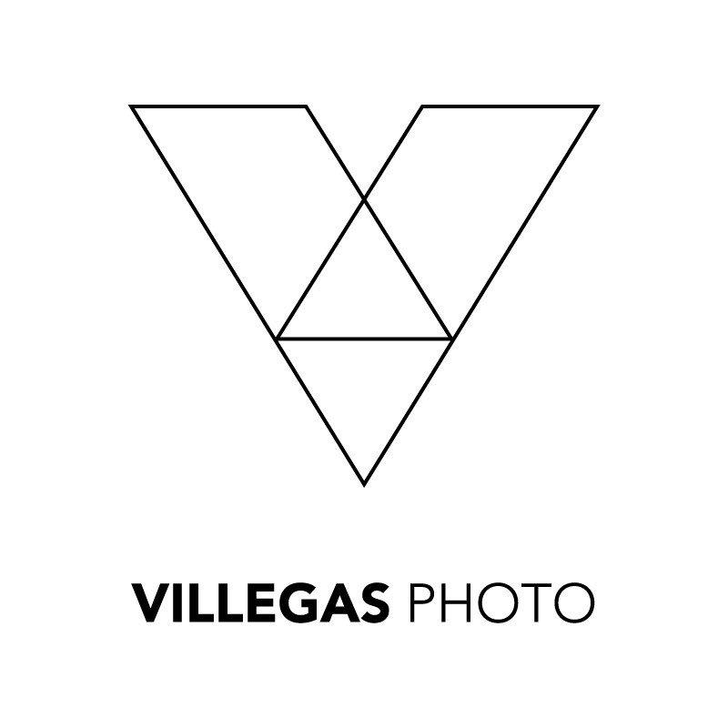 Avatar image of Photographer Villegas Photo