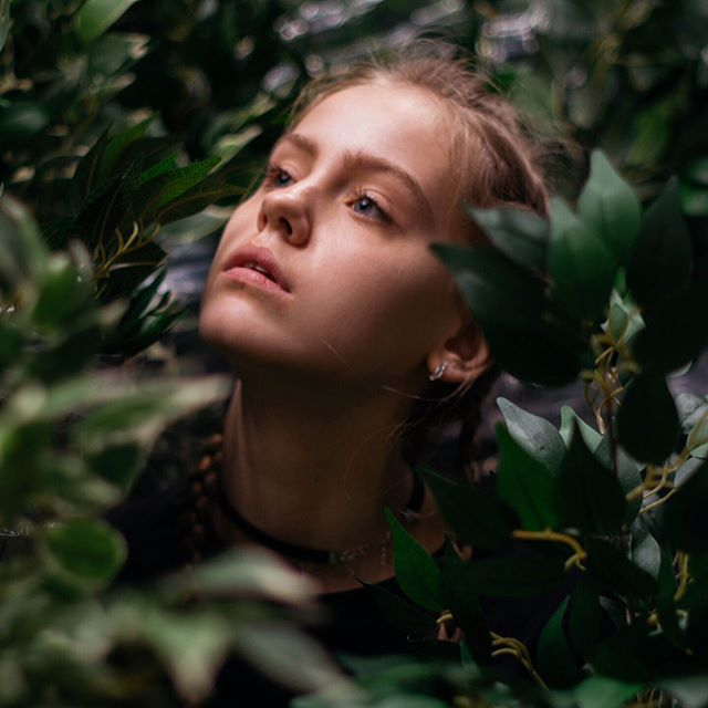 _alena__lobanova_ photo: 1