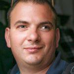 Avatar image of Photographer Balazs Romsics