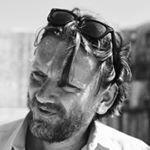 Avatar image of Photographer Trevor Marshall